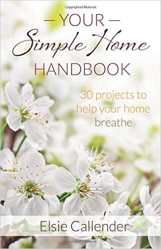 Home Handbook